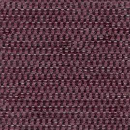 Vyva Fabrics - Extex - Spice Clove