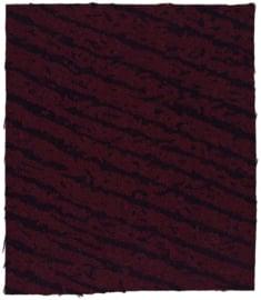 Bute - Mason - 0101 Polmaise