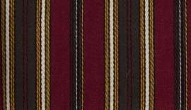 Danish Art Weaving - Dragør - 122