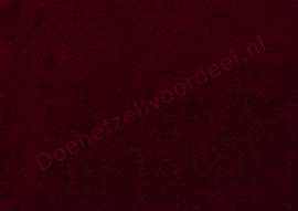 Danish Art Weaving - Marimba Mohair - 6201