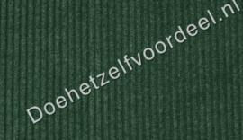 Danish Art Weaving - Cordova - 6540