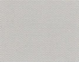 Vyva Fabrics - Extex - Haze Nickel