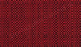 Danish Art Weaving - Solid - 3552