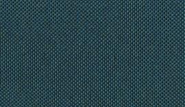 Svensson - Key - Kleur 4526