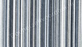 Danish Art Weaving - FabriXX -