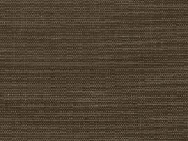 Vyva Fabrics - Sunbrella - 50045-09 Sling Cocoa