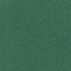 Vyva Fabrics - Dinamica Classica 8399 Moss