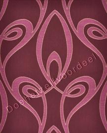 Kobe - Lazare - 1 Paars Roze