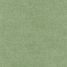 Höpke - Excelsior - Excelsior 314