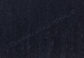 Danish Art Weaving - Marimba Mohair - 7200