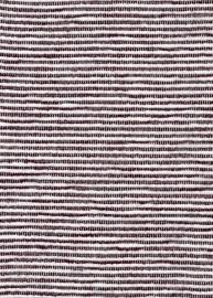 Vyva Fabrics - Extex - Outline Humbug
