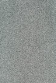 Vyva Fabrics - Agua - Cashmir Slate