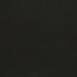 Ohmann Leather - Collectie Misto - 1199 Elephanto