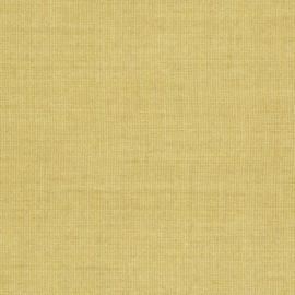 Kvadrat - Canvas 2 - 446
