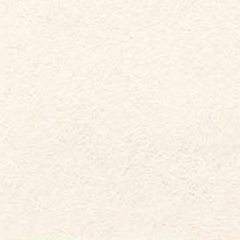 Vyva Fabrics - Dinamica Classica 8384 Ivory