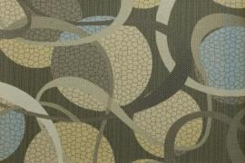 Vyva Fabrics - Galaxy - 2303 Jupiter