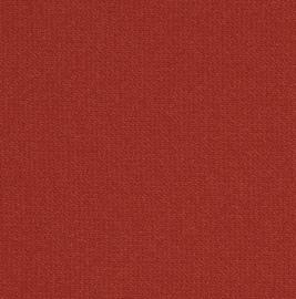 Gabriel - Twist - 63012
