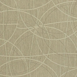 Vyva Fabrics - Orion - 2213 Buckwheat