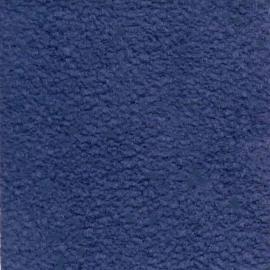 Vyva Fabrics - Dinamica Classica 8402 Brittany Blue