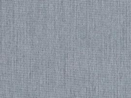 Vyva Fabrics -Sunbrella - 10025 Natté Frosty Chine