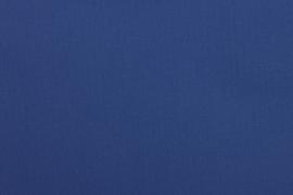 Vyva Fabrics - Globe - Bayou 2395