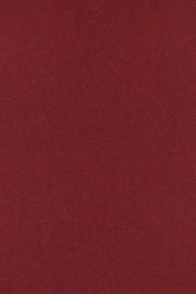 Aristide - Qashqai - 430 Crimson