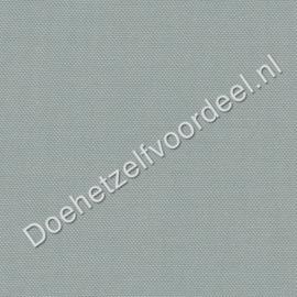 De Ploeg - Fezwool 07
