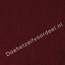 Danish Art Weaving - Glenn - 0446