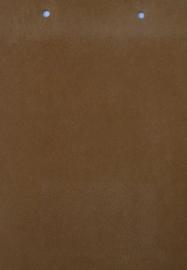 Ohmann Leather - Collectie Colorado - 3201 Sable