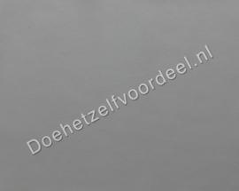 Danish Art Weaving - Smooth - 98