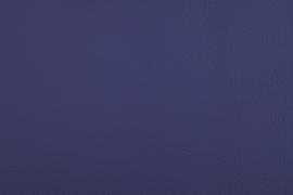 Vyva Fabrics - Valencia - Lavendel