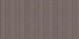 Keymer - Stripes
