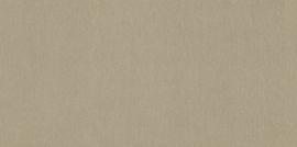 Keymer - Silvertex 1051 Sisal