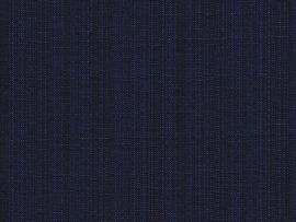 Vyva Fabrics - Sunbrella - 3922 Blue Black Linen