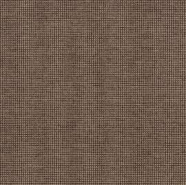 Höpke - Karat - Rubin 831