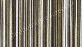 Danish Art Weaving - FabriXX - 106
