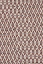 Aristide - Opuntia - 365 Rust