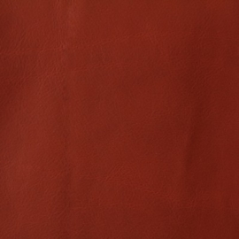 Ohmann Leather - Collectie Misto - 8799 Piment