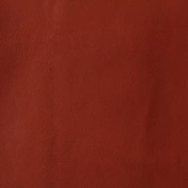 Ohmann Leather - Collectie Misto - 8799 Piment