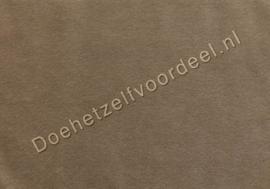 Danish Art Weaving - Jazz Mohair - 1101