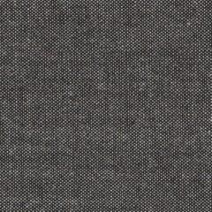 Kvadrat - Remix 2 - 152