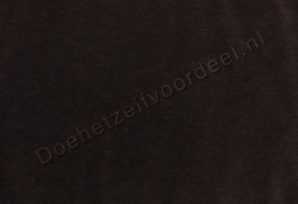 Danish Art Weaving - Jazz Mohair - 2214