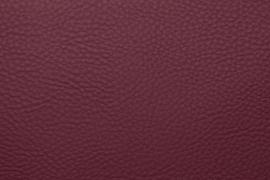 Vyva Fabrics - Bella Grana - Port 3162