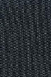 Kvadrat - Clara 2 - 188