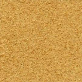 Vyva Fabrics - Dinamica Melange 2118 Toffee