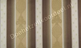 Danish Art Weaving - Cardiff - 32