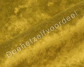 Kobe - Morseco - 4 Goud Geel