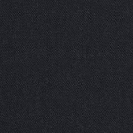 Gabriel - Note - 60087