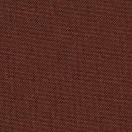 Gabriel - Atlantic - 61164
