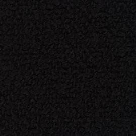 Bute - Storr - 0157 Coal
